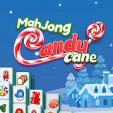 Botnyalóka mahjong