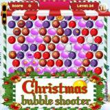 Karácsonyi buboréklövölde