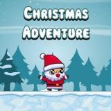 Karácsonyi kalandok