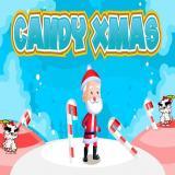 Cukorkás Karácsony