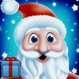Karácsonyi ajándékos kihívás