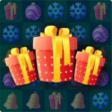 Karácsonyi ékszervarázs
