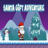 Karácsonyi játékos kalandok