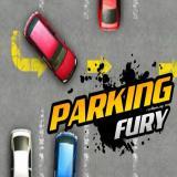Parkolós szenvedély 1