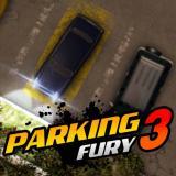 Parkolós szenvedély 3