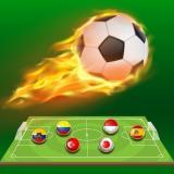 Kupak foci