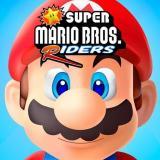 Super Mario Bros hősei