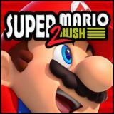Super Mario fuss 2