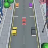 Vezess és parkolj